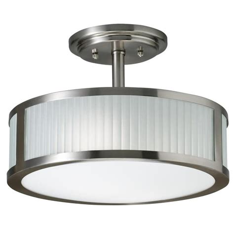 pinterest flush mount lighting best lights images on pinterest compass rose flush mount