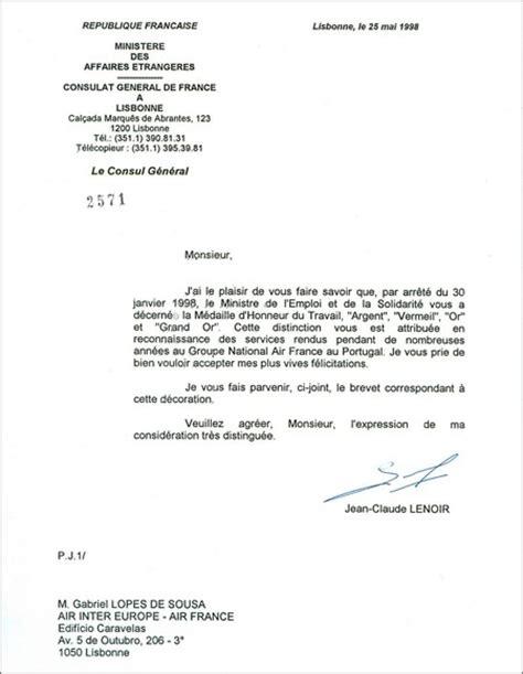 Lettre De Motivation Bénévolat Festival Application Letter Sle Modele De Lettre Demande De Medaille Du Travail