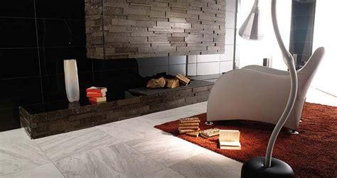 Black Floor Tiles Living Room by Habana Brown Modul Blanco Dolomita Prot Imax