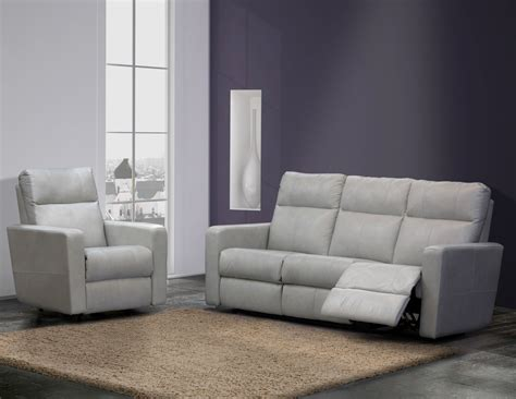 elran sectional elran ellen sectional room concepts