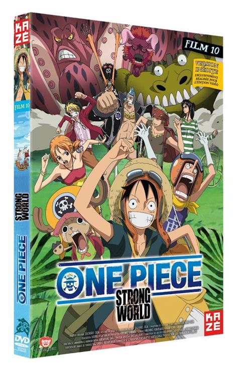 film one piece strong world streaming watch one piece film 7 streaming francais movie online