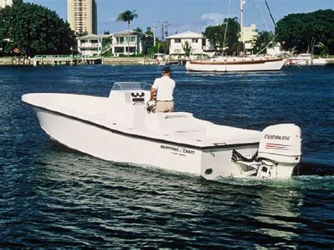 center console boats for sale europe center console boats ocean master center console boats