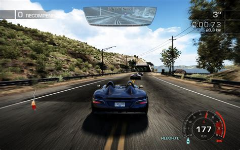 eacom s3 amazonaws diplox need for speed hot pursuit 2010 mf full iso