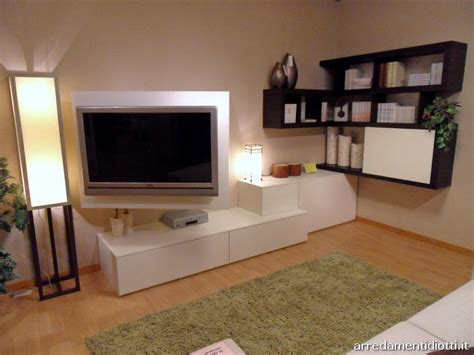 link  diotti af italian furniture  interior design