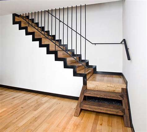 corrimano per scale corrimani per scale interne corrimano per scale
