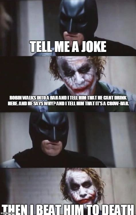The Joker Meme - batman joker memes www pixshark com images galleries