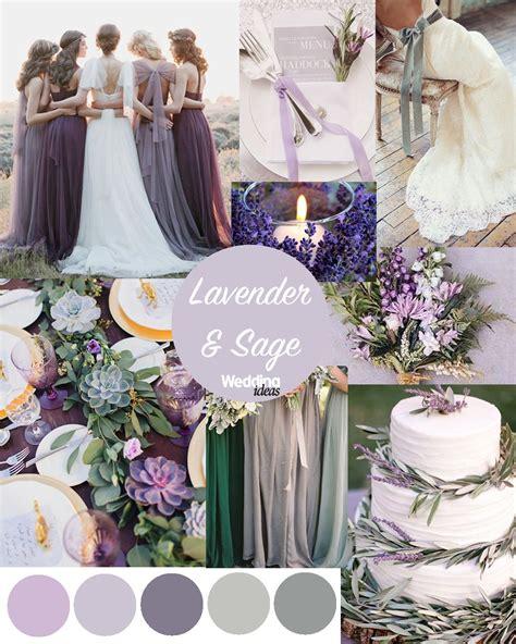 lavender wedding scheme inspo by wedding ideas magazine wedding ideas wedding