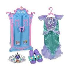 cinderella armoire 1000 images about princess miscellany on pinterest