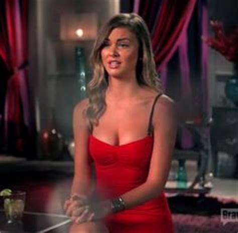 kristen from vanderpump necklace 1000 images about best of vanderpump rules fashion on