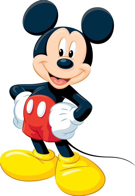 mickey mouse clubhouse clipart mickey mouse clubhouse characters clipart panda free