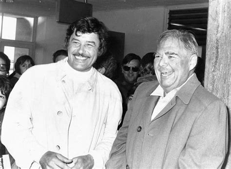 carlitos at toni and guy guy williams and henry calvin in argentina 1973