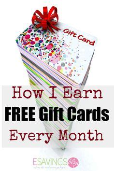 make money with gift cards 1000 images about swagbucks perktv irazoo etc on
