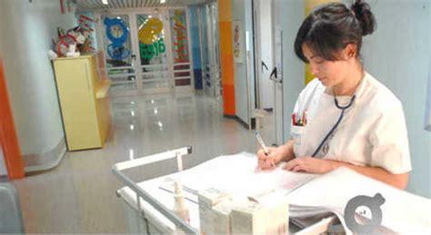 test ingresso ostetricia maturit 224 proposta per l orientamento le professioni