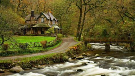 beautiful places around the world beautiful places around the world part 4 others