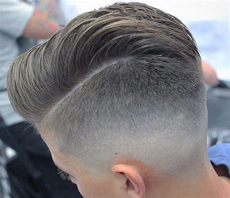 hair tato bintang gambar memotong rambut pria wikihow gambar berjudul cut