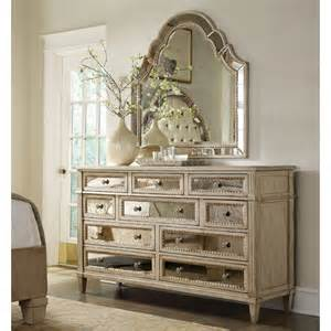 dressers astounding mirrored dressers and chests 2017