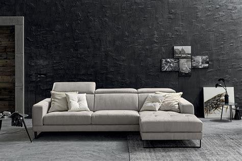 tendaggi per salotti tappezzeria novecento tende tendaggi divani riparazioni