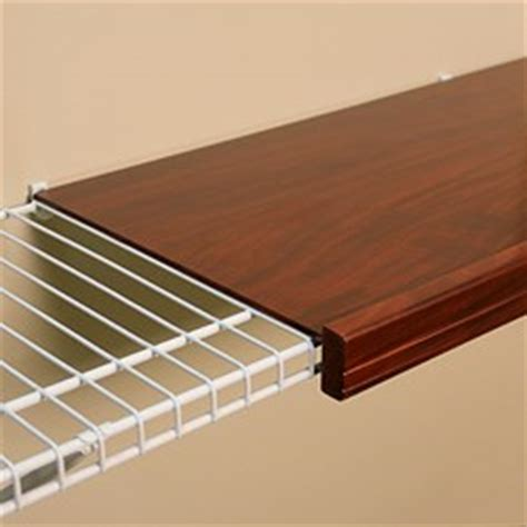 John Louis Home Design Tool by Renew Wire Shelf Covers A Concord Carpenter
