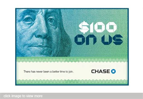 Chase Bank Gift Cards - chase bank mailer
