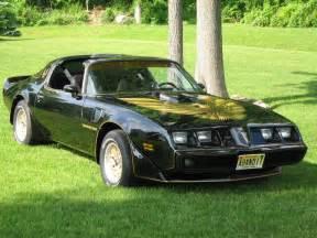 Ta Chevrolet Dealers 1979 Pontiac Trans Am Pictures Cargurus