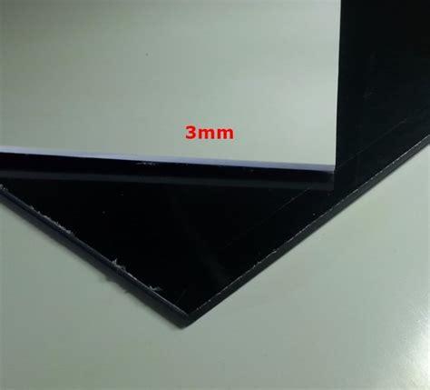 Rantai Leher 3mm X 50 Cm chapa placa de ps poliestireno colorida de 3mm x 50cm x 50cm r 28 99 em mercado livre