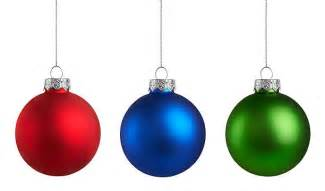 christmas ornament pictures images and stock photos istock