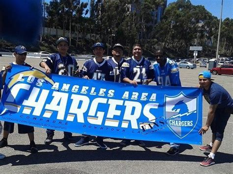 san diego chargers 2015 season tickets stadium expert quot the chargers are committed to los angeles
