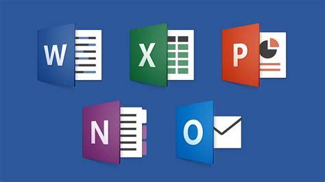 Ms Officer Microsoft Office 2016 V15 27 0 Mac Os X Patch