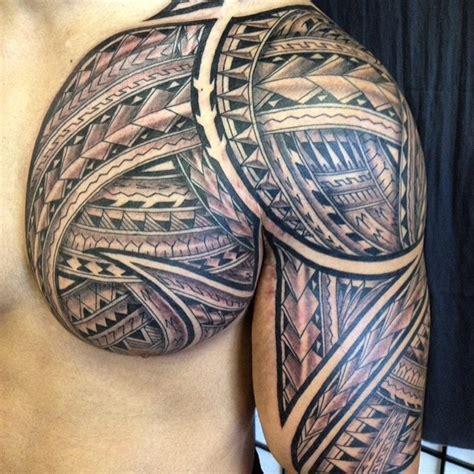 sleeve best samoan 1 2 sleeve the best polynesian