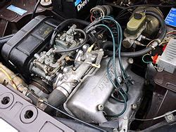 Lancia Fulvia Engine Lancia V4 Engine The Free Encyclopedia