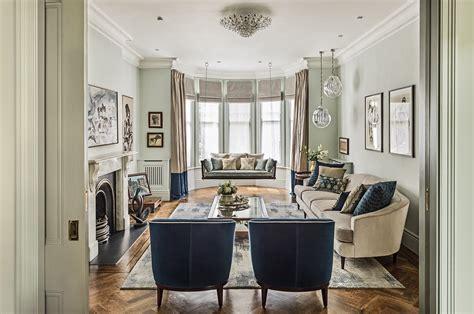 top  interior design living room ideas    uk