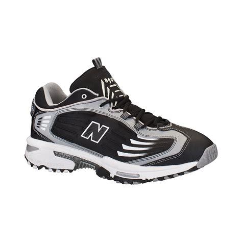 new balance s 894v2 2e wide width shoes