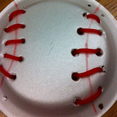 baseball craft projects baseball activities for howtohomeschoolmychild