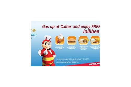 fuel up meal coupons