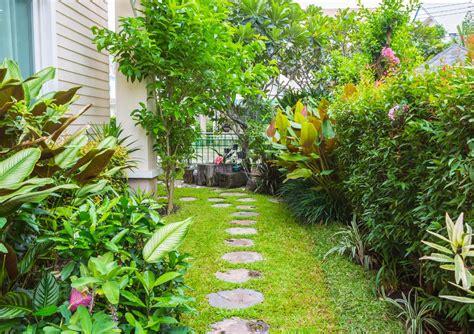 Cool Gardening Ideas 23 Cool Backyard Garden Ideas
