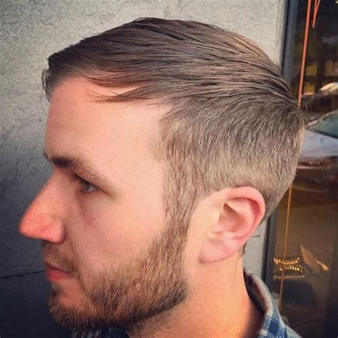 harcut for female balding in front 50 hairstyles for balding men men hairstyles world