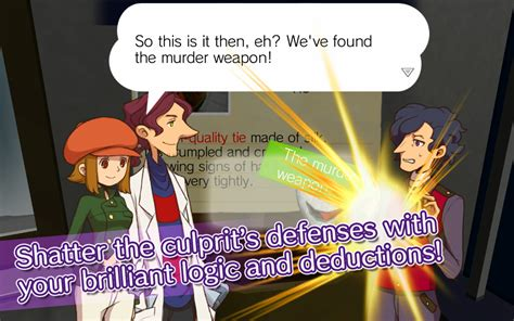 layton brothers mystery room 2 layton brothers mystery room eng apk data v1 0 6 1 0 6 all unlocked gogodroids
