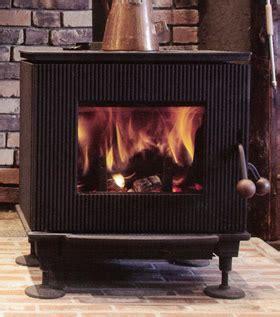 agni hutte stove アグニ 薪ストーブ 薪ストーブの施工 販売は香川県高松市のメトスプランニング