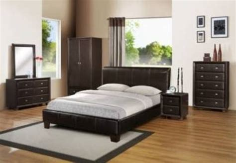 matte black bedroom furniture the interior design