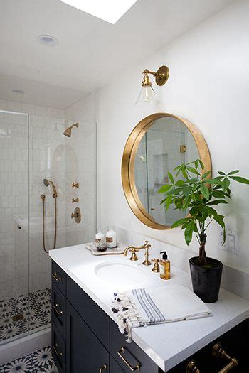 5 lighting design trends for the bathroom 2018