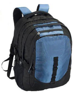 Tas Ransel Laptop Di Surabaya produsen tas laptop di surabaya pesan tas untuk seminar produsen tas laptop untuk promosi