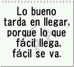 imagenes con frases y dichos 1000 images about frases dichos on pinterest frases