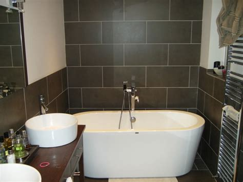 fitted bathrooms birmingham young harris fitted kitchens bathrooms repair replace