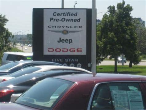 overland park jeep dealership overland park jeep dodge ram chrysler overland park ks