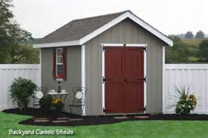 Shed Stores Near Me Building Codes For Sheds In California Home Plans