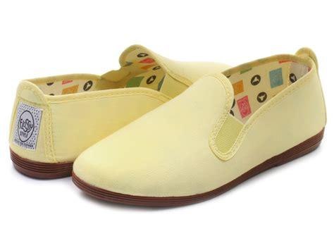 flossy shoes arnedo wom arn pye shop for