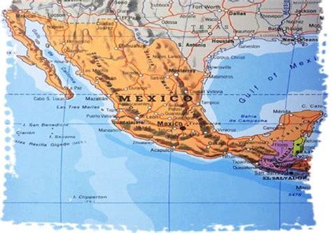 map of texas border with mexico tickle the wirejuly 15 2013 tickle the wire