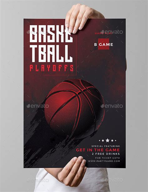 free templates for basketball flyers 31 basketball flyer templates free premium download