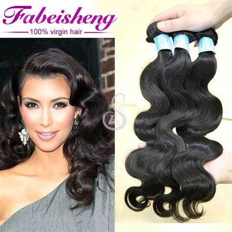 different curls of weave different types of curly weaves hairstylegalleries com