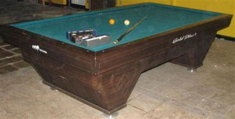 pool tables for sale in michigan 2 gold plus carom tables for sale in michigan